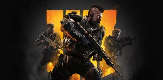 کسب درآمد از Call of Duty: Black Ops 4