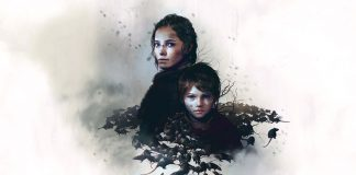 بررسی بازی A Plague Tale: Innocence