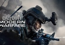 نسخه های مختلف Call of Duty Modern Warfare