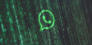 WhatsApp Messages Can Be Hacked