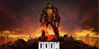 بازی مشابه Doom Eternal
